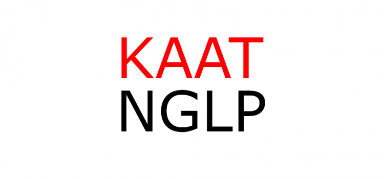 KAAT-NGLP